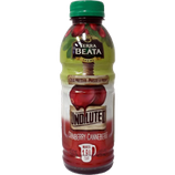 Terra Beata - Pure Cranberry Juice