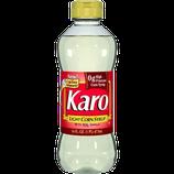 Karo - Light Corn Syrup
