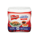 French's <Fried Onions>