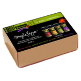 Maple Pepper - Spice Blend Gift Box