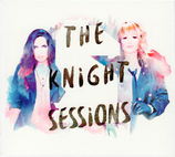 Madison Violet - CD - The Night Sessions