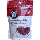 Red Club <Simulated Bacon Bits>