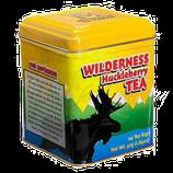 Wilderness Tea (24 TB in Blechdose)