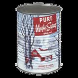 Ahornsirup 540 ml Tin Can