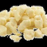Cheese Curds-250gr