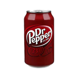 DR Pepper (Original)