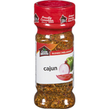 Club House - Cajun Seasoning