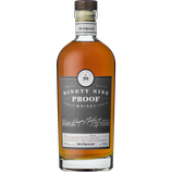 Wayne Gretzky Whisky - 99% PROOF