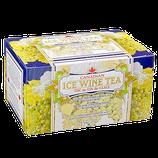Icewine Tea (48 TB in Kartonbox)