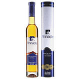 Domaine Pinnacle - Cidre Glacé/Ice Cider