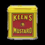 Keens's Dry Mustard