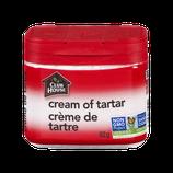 Club House - Cream Of Tartar