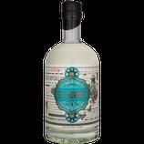 St. Laurent - Gin