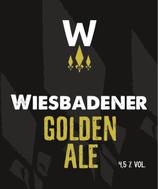 Wiesbadener Golden Ale - 6er Pack
