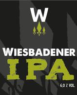 Wiesbadener I.P.A. - 6er Pack