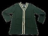 Shirtjacke von bonprix