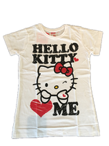 T-Shirt von Hello Kitty