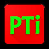 Application PTI pour la Protection du Travailleur Isolé