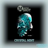 Crystal Mint von eSmoking-Shop Ulm