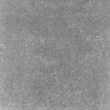 Stone Age Grey / Bluestone grey 18 mm voor terrasgebruik in de formaten 60x60  en 90x90