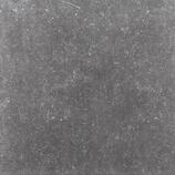Stone Age Black/ Bluestone Dark 18 mm voor terrasgebruik in de formaten 60x60 en 90x90