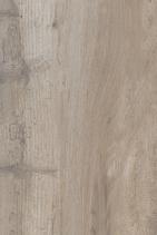 lumberjack Greywash 18 mm dik voor terras mooie geleefde houtlook 40x120 cm prijs per m2