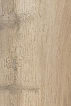 lumberjack Noten kleur 18 mm dik voor terras mooie geleefde houtlook 40x120 cm prijs per m2