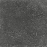New York dark 60x60 cm gerectificeerd