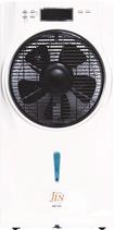 SVJ0416 ミストジェネレーター