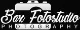 Buitenfotoshoot inclusief 30+ foto's