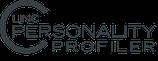 Angebot 3*: LINC PERSONALITY PROFILER Test mit Auswertung ohne Coaching