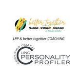 Angebot 2*: LINC PERSONALITY PROFILER Test mit Auswertung und einer Coaching-Sitzung