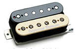 SeymourDuncan Duncan Distortion SH-6b