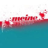CD - Meine