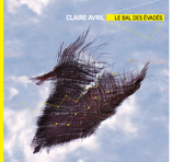 Album Le bal des évadés