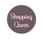 Schlüsselanhänger - Shopping Queen
