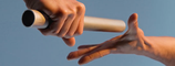 Partnerschaftsmodelle - Beteiligungen erfolgreich entwickeln