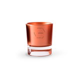 Scented Candle Pack - Copper Design