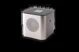 MIST & SOUND Duftgerät inkl. Bluetooth-Lautsprecher