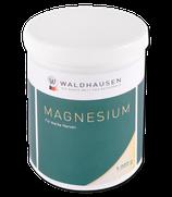 Magnesium Forte von Waldhausen