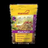 Mash To Go von Marstall