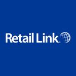 Retail Link para Principiantes