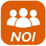 Venta de Sistema Aspel NOI - Software Empresarial