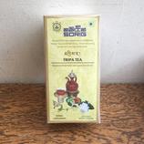 TRIPA TEA ティーパ茶(20包)