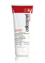 CELLCOSMET BODYSTRUCTURE-XT