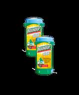 Roundup GEL Set à 2 Stk./ pcs 150 ml Gebrauchsfertig