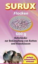 Surux Flocken/ Surux flocon