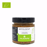 Apfel Senf