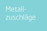 Inway Add-On Metallzuschläge