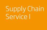 Supply Chain Service I